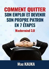 Cover MASTERMIND 3.0