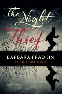 Cover Night Thief