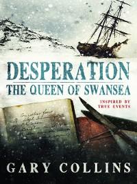 Cover Desperation