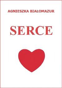 Cover Serce