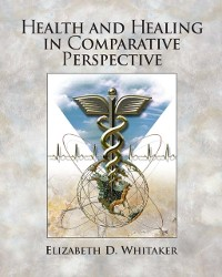 Cover Health Psychology