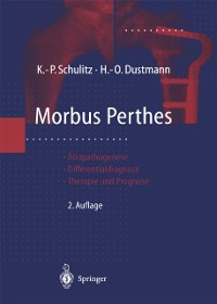 Cover Morbus Perthes
