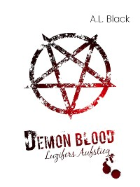 Cover Demon Blood