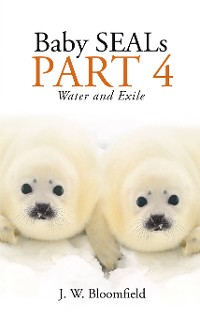Cover Baby Seals Part 4