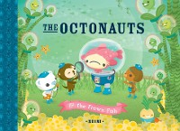 Cover The Octonauts and the Frown Fish