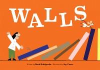 Cover Walls