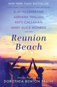 Cover Reunion Beach