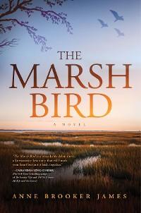 Cover The Marsh Bird