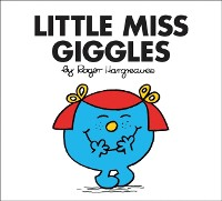 Cover Little Miss Giggles
