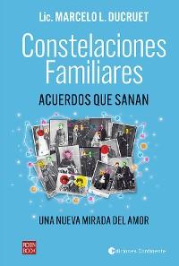 Cover Constelaciones familiares