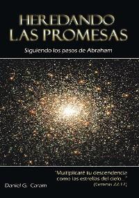 Cover Heredando las promesas