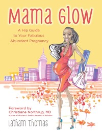 Cover Mama Glow