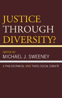 Cover Justice Through Diversity?
