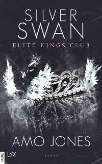 Cover Silver Swan - Elite Kings Club