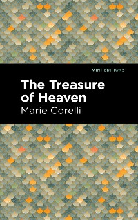 Cover The Treasure of Heaven