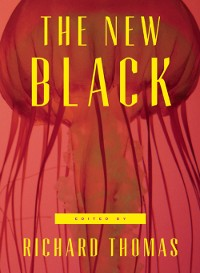 Cover The New Black