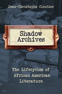 Cover Shadow Archives