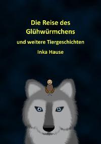 Cover Die Reise des Glühwürmchens
