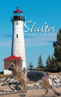 Cover Shelter