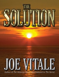 Cover The Solution