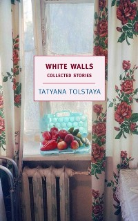 Cover White Walls