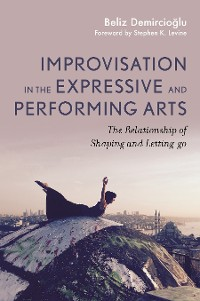 Cover Improvisation in the Expressive and Performing Arts