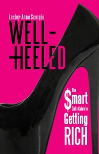 Cover Well-Heeled