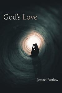 Cover God's Love