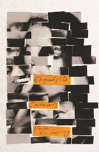 Cover Exquisite Cadavers
