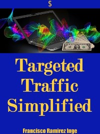 Cover Targeted Traffic Simplified