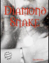 Cover Diamond Snake