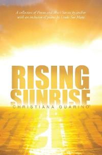 Cover Rising Sunrise