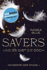 Cover Savers - und es gibt sie doch