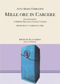 Cover Mille ore in carcere