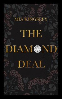 Cover The Diamond Deal