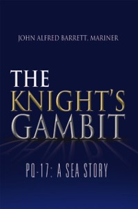 Cover Knight'S Gambit