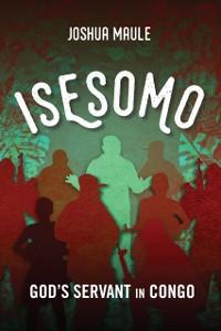 Cover Isesomo