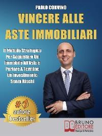 Cover Vincere Alle Aste Immobiliari