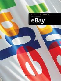 Cover eBay