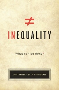 Cover Inequality