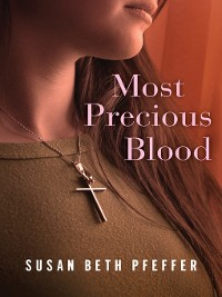 Cover Most Precious Blood