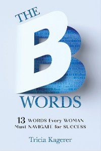 Cover The B Words