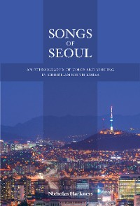 Cover Songs of Seoul