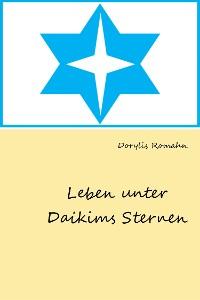 Cover Leben unter Daikims Sternen