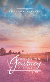 Cover Unknown Journey Ahead