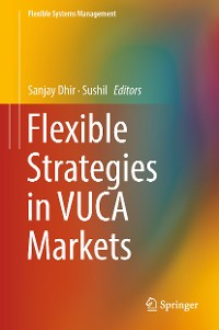 Cover Flexible Strategies in VUCA Markets