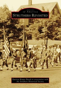 Cover Struthers Revisited