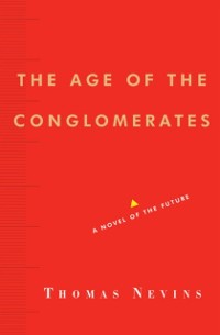 Cover Age of the Conglomerates