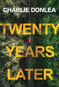 Cover Twenty Years Later
