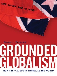 Cover Grounded Globalism
